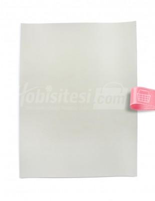 - Linol - Takribi 30 x 40 cm
