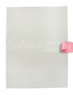 - Linol - Takribi 50 x 70 cm