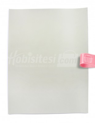 - Linol - Takribi 35 x 50 cm
