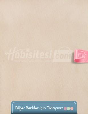 GLAMOUR - Marmara Keteni İşlemelik Kumaş - En 160 cm