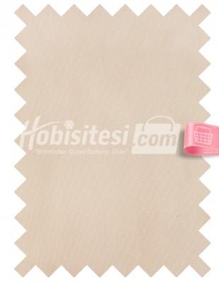 GLAMOUR - Marmara Keteni İşlemelik Kumaş - En 160 cm (1)