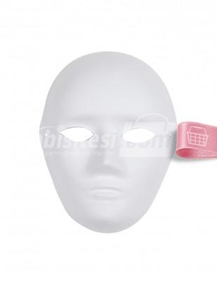 - Maske Bay - Karton