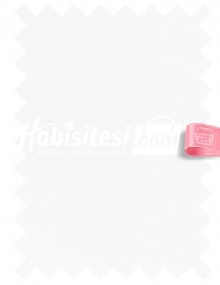 - Monoray İşlemelik Kumaş- En 150 cm (1)