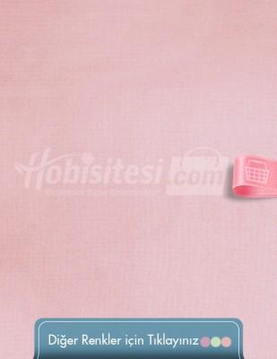 - Monoray İşlemelik Kumaş- En 150 cm