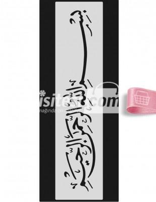 MOOD - Mood Stencil - 10 x 25 cm - U079