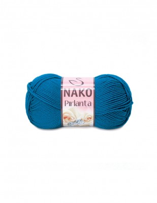 NAKO - Nako Pırlanta El Örgü İplikleri (1)