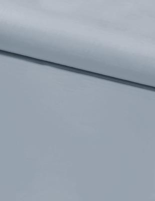 ÖZDİLEK - Özdilek Metrelik Kumaş - En 240 cm - Açık Mavi