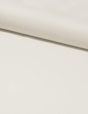 ÖZDİLEK - Özdilek Metrelik Kumaş - En 240 cm - Beyaz