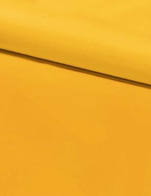 ÖZDİLEK - Özdilek Metrelik Kumaş - En 240 cm - Gold