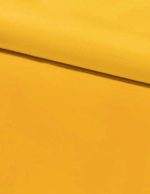 Özdilek Metrelik Kumaş - En 240 cm - Gold