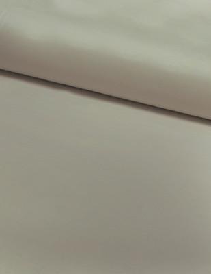 ÖZDİLEK - Özdilek Metrelik Kumaş - En 240 cm - Gri