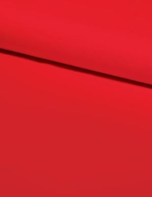 ÖZDİLEK - Özdilek Metrelik Kumaş - En 240 cm - Kırmızı