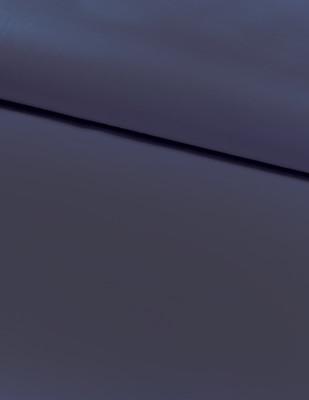 ÖZDİLEK - Özdilek Metrelik Kumaş - En 240 cm - Lacivert