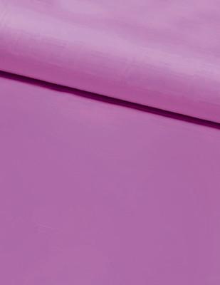 - Özdilek Nevresimlik Kumaş - En 240 cm - Leylak