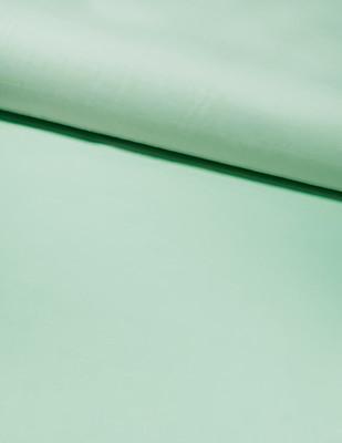 ÖZDİLEK - Özdilek Metrelik Kumaş - En 240 cm - Su Yeşili