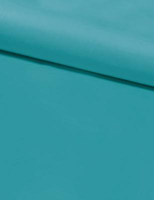ÖZDİLEK - Özdilek Metrelik Kumaş - En 240 cm - Turkuaz