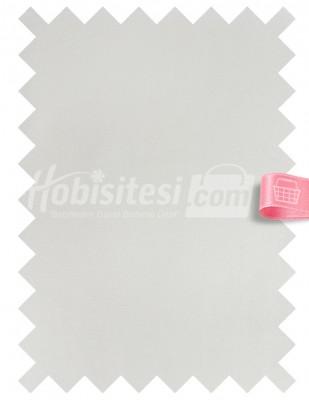 GLAMOUR - Pamuk Saten - En 240 cm (1)