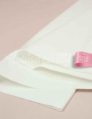 - Parşömen Kağıdı, Kalıp Çıkarma Kağıdı - 70 x 100 cm - 3 Adet