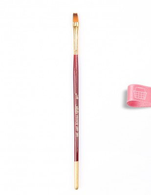 PEBEO - Pebeo 250 Seri Fırçaları (1)