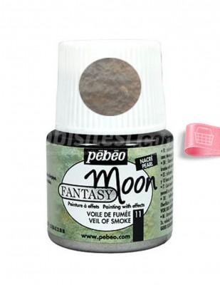 PEBEO - Pebeo Moon Fantasy - 45 ml (1)