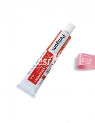 PELİGOM - Peligom Çok Amaçlı Yapıştırıcı - 7 gr