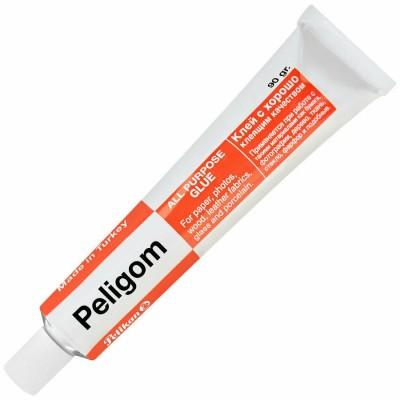 PELİGOM - Peligom Çok Amaçlı Yapıştırıcı - 90 gr