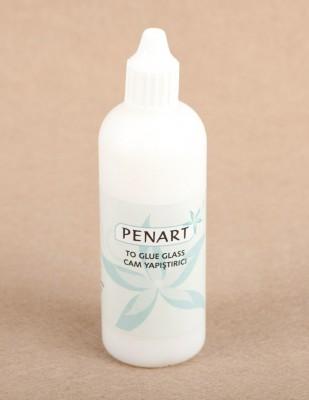 PENART - Penart Cam Boncuk Yapıştırıcısı - 70 cc