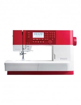 PFAFF - Pfaff Bilgisayarlı Dikiş, Nakış ve Piko Makinası - Creative 1.5