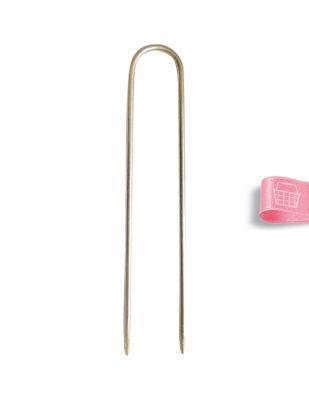 Filkete - 9 cm