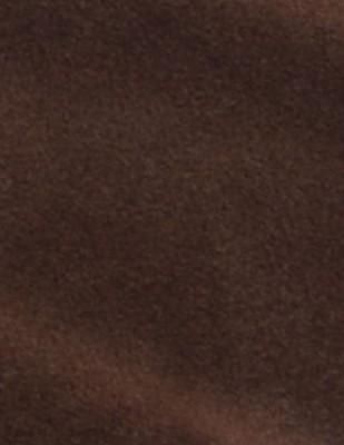 - Polar Kumaş - En 150 cm - Kahverengi