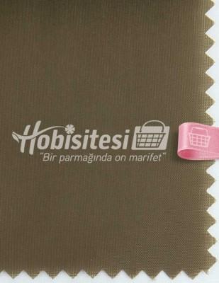 - Polyester Astar - En 150cm - Haki Yeşil