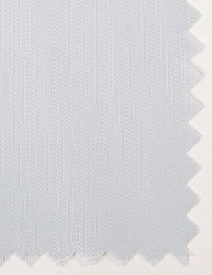 - Polyester Astar - En 150cm - Mavi