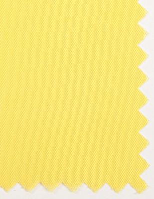 - Polyester Astar - En 150cm - Sarı