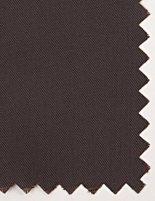 - Polyester Astar - En 150cm - Siyah