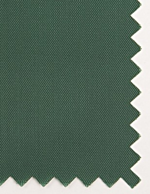 - Polyester Astar - En 150cm - Zümrüt Yeşil