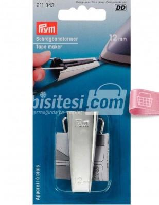 PRYM - Prym Biye Yapım Aleti - 611343