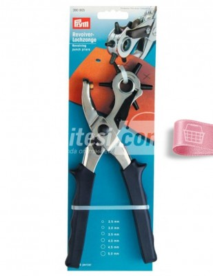 PRYM - Prym Delik Açıcı - Ayarlanabilir - 390905