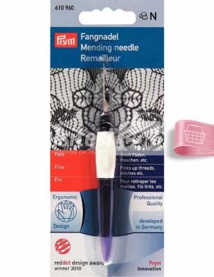 PRYM - Prym İlmek Kurtarıcı - Ergonomik - 610960