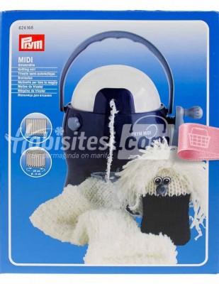 PRYM - Prym Örgümatik - Midi Boy Yarı Otomatik - 624168