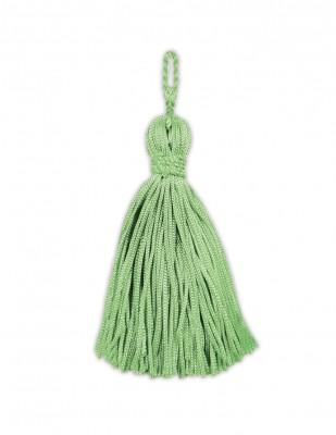 - Püskül - 11 cm - Küllü Yeşil