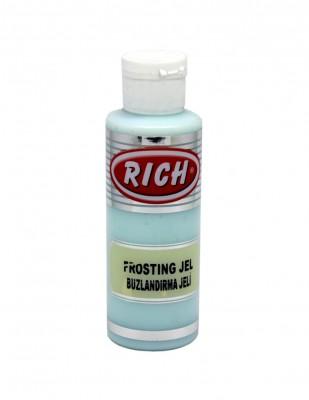 RICH - Rich Buzlandırma Jeli - 120 cc