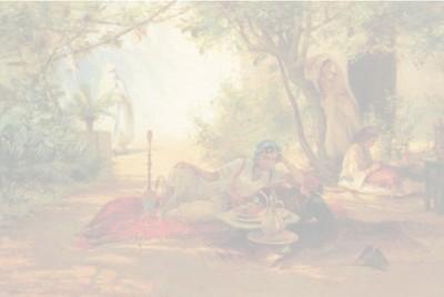 RICH - Rich Kolay Transfer Büyük Boy Koyu Zemin 6074 - 23 x 32 cm