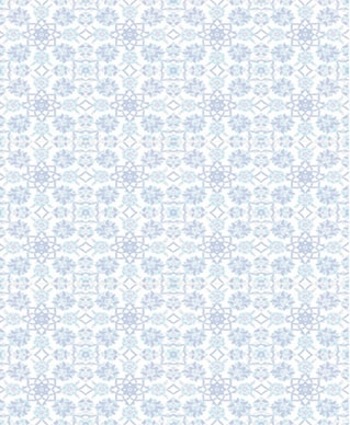 RICH - Rich Kolay Transfer Küçük Boy Açık Zemin 5044 - 16 x 24 cm