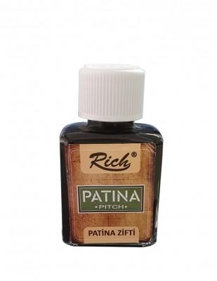 RICH - Rich Patina Zifti - 75 cc
