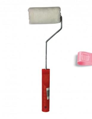 RICH - Rich Rulo Fırça - 10 cm
