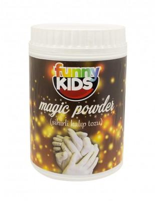 RICH - Rich Magic Powder Sihirli Kalıp Çıkarma Tozu - 450 gr