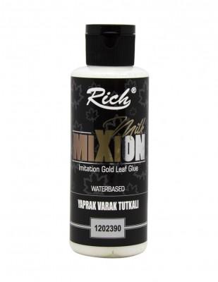 RICH - Rich Süt Mixion Yaprak Varak Tutkalı - 120 cc