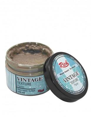 RICH - Rich Vintage Texture Paste - 5100 Vizon - 150 ml
