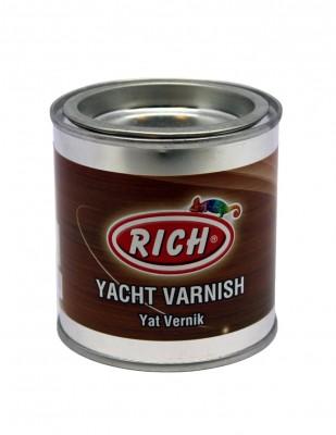 RICH - Rich Yat Verniği - 250 cc
