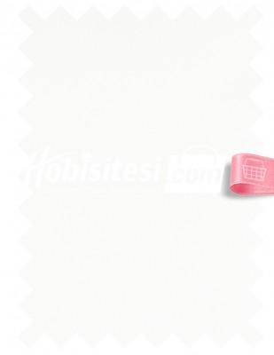 GLAMOUR - Şanel Saten İşlemelik Kumaş- En 160 cm (1)